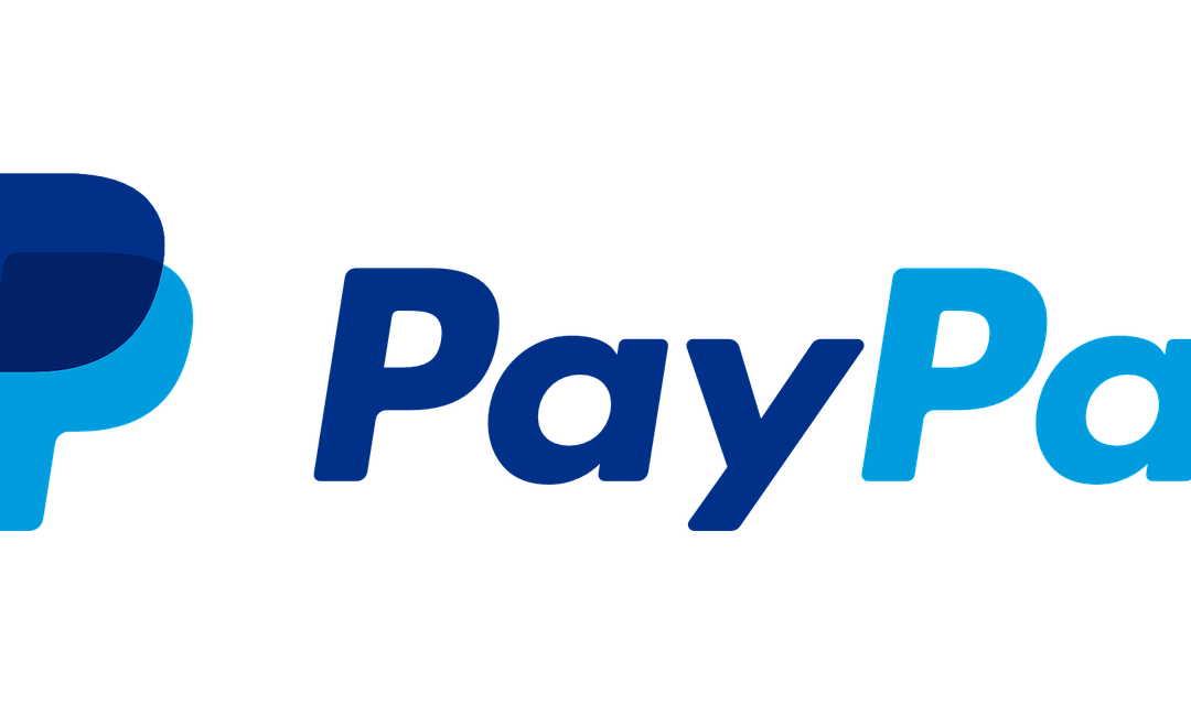 PayPal Is The Best Cashless Company to Invest In This Holiday Season
