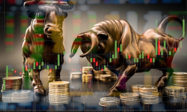 Is It Time to Prepare for the Next Big Bull Market?