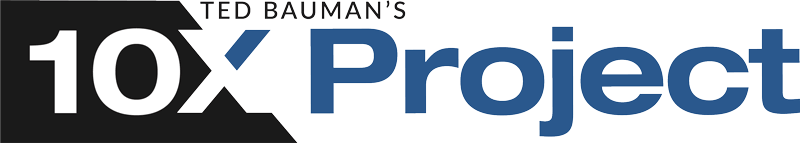 Profits Unlimited logo