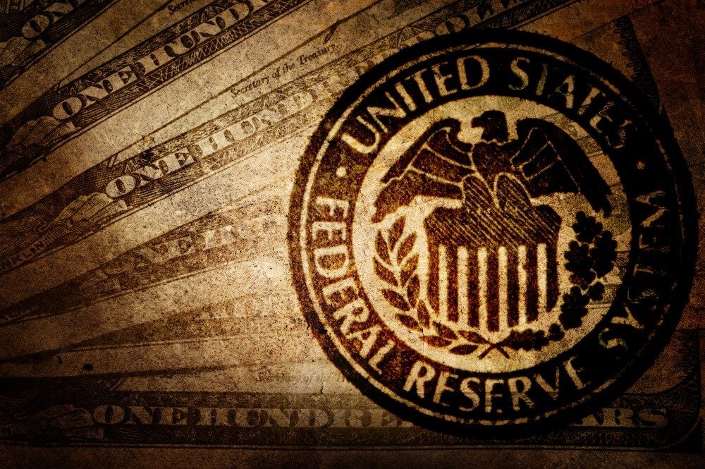 Danger Ahead: The Fed's Great Modern Monetary Experiment