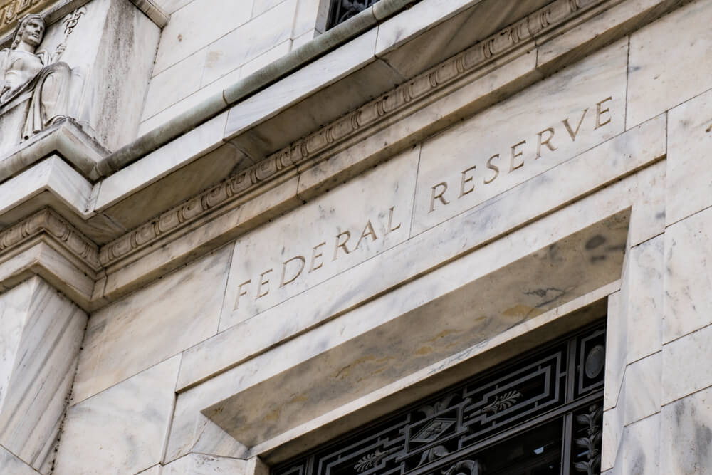 Fed Policy Will Fail — Find Out How to Make Money Regardless