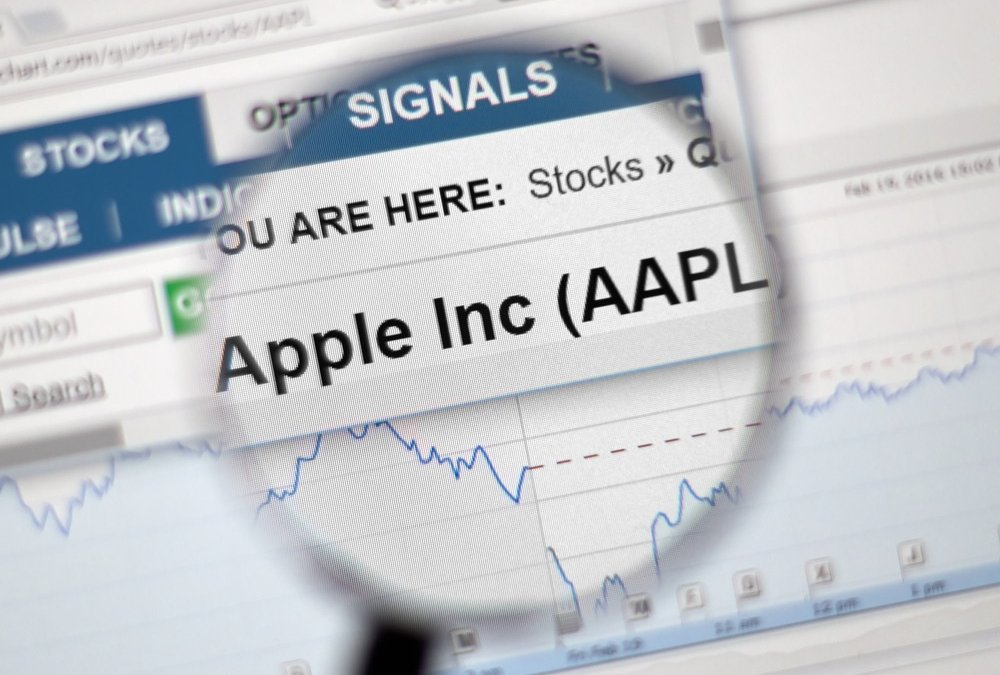 Tech Stock Sell-Off: How to Protect Your Portfolio