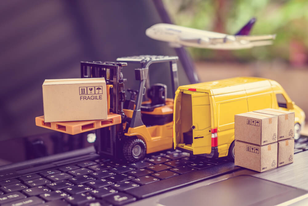 The Better-Than-Amazon E-Commerce Play