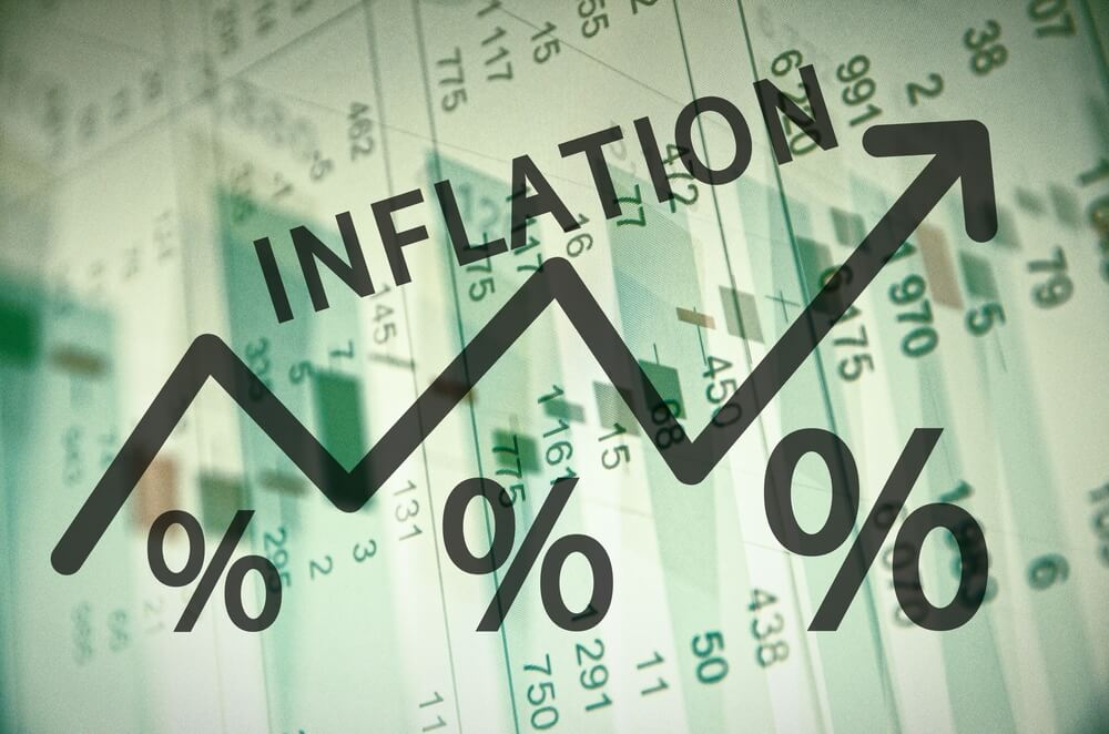 Does the inflation boogeyman keep you awake at night?