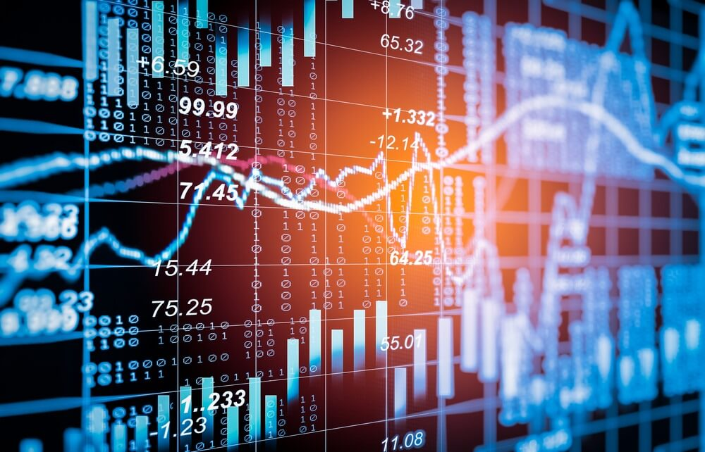 Follow the Quant Crowd to Profits in 2021