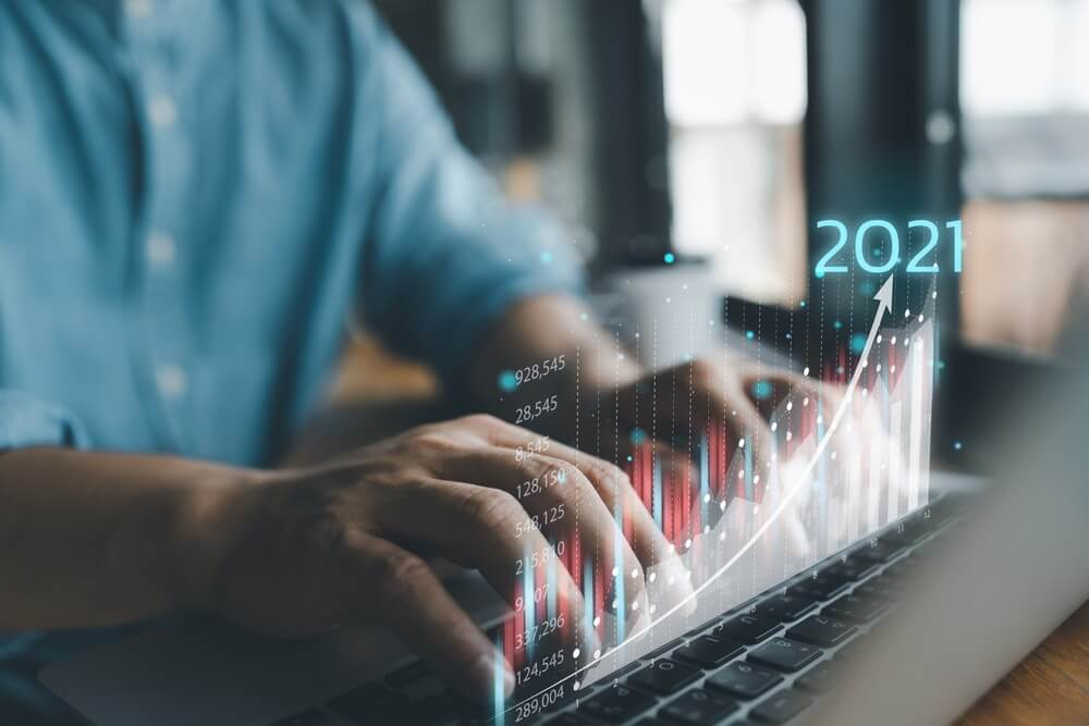 How to Make Even Bigger Money in 2021