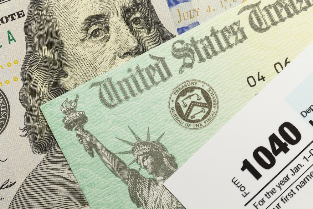 Poll: What Crazy Taxes Do You Expect on Your Investments?