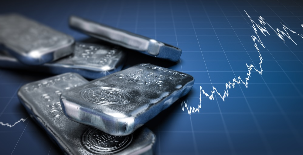 Should You Bet on a Silver Short Squeeze?