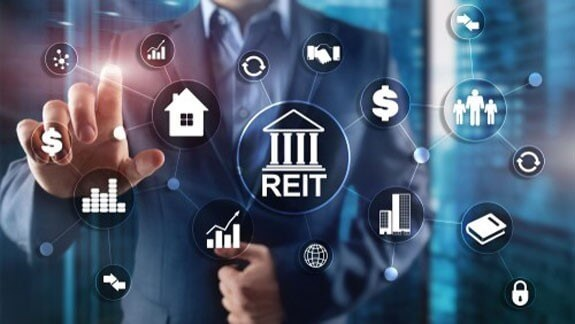 3 Ways to Discover the Best REITs to Buy