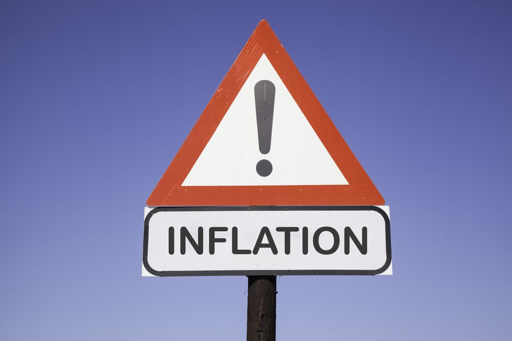 Here's What Should Worry You About Inflation