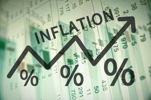Inflation Nation? 3 Reasons Not to Fear the Reaper