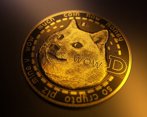 [Poll] Dogecoin: Real Opportunity … or World's Most Valuable Joke?