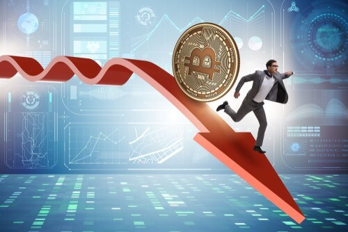 What's Next for Growth Stocks and Bitcoin