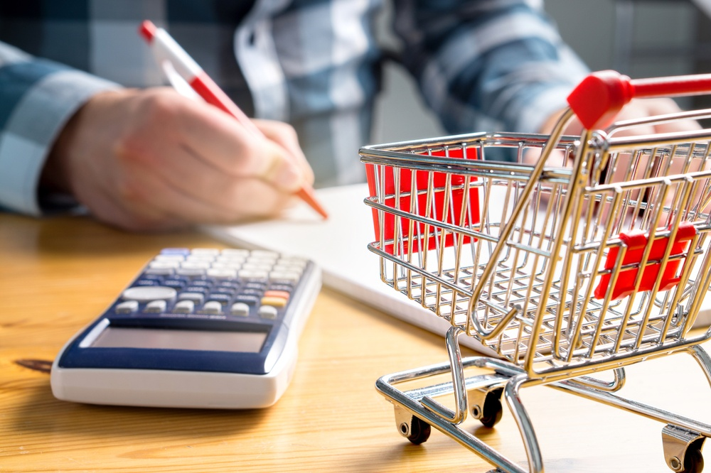 3 ETFs to Survive Today's Consumer Inflation