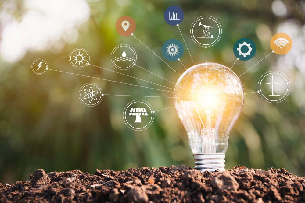 A Lightbulb Moment for the IoT Industry